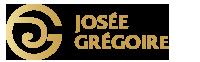 Josee Gregoire